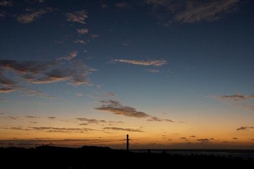 夜明a,24分前 DSC02994