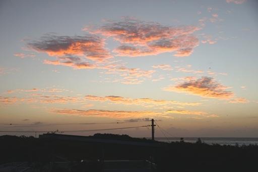 夜明b,4分前 DSC03010