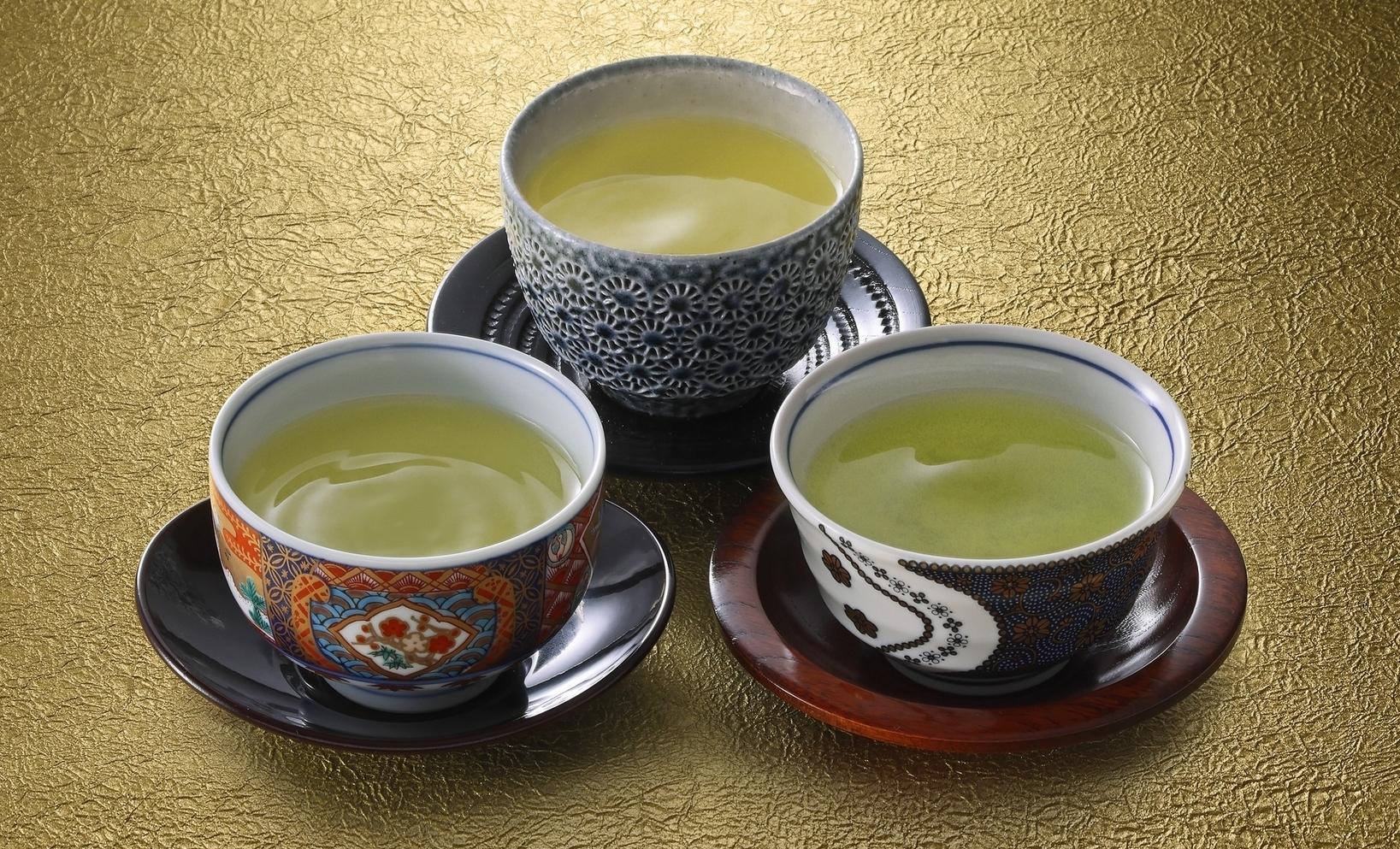 三代茶-1