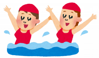 olympic06_synchronized_swimming.png