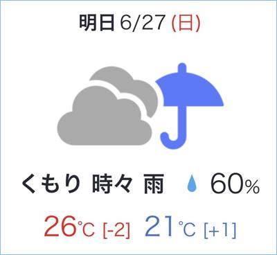 2021_6_27_tenki.jpg