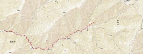 map20210503_hijiridake.jpg