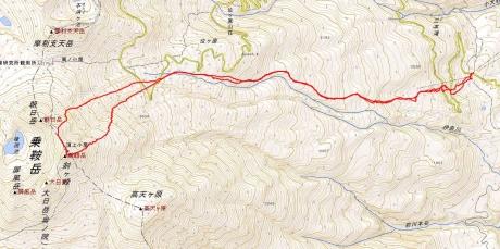 map20210506_norikuradake.jpg