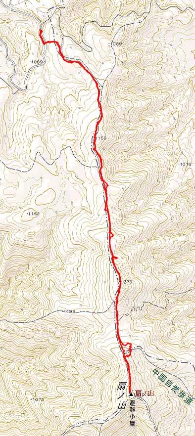 map20210508_ouginosen.jpg