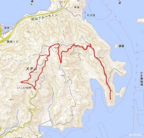 map20210530_oohirayama.jpg