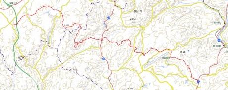 map20210606_kibikougenkaidou.jpg
