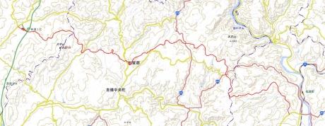 map20210606_okukibikaidou.jpg