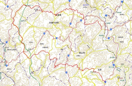 map20210606_overview.jpg