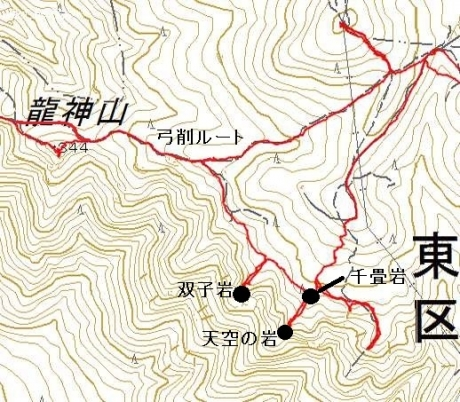 map20210609_kumayama_yuge2.jpg