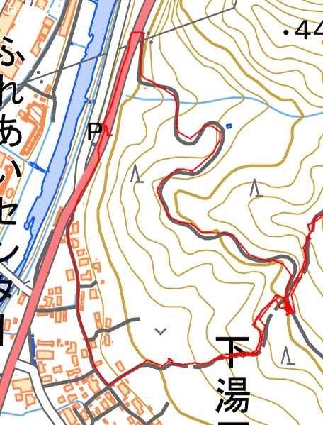 map20210620_amagoigasen1.jpg