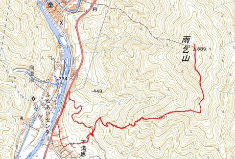 map20210620_amagoigasen.jpg