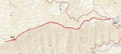 map20210725_tounomaru.jpg