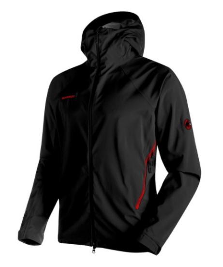ultimate_alpine_so_hooded_jacket.jpg