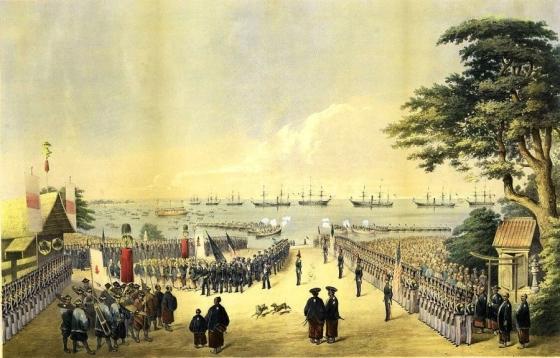 Perry-Visit-Kanagawa-1854.jpg